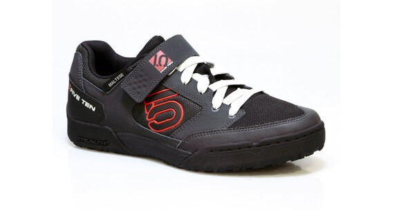 Five Ten Maltese Falcon Shoe Men carbon/red